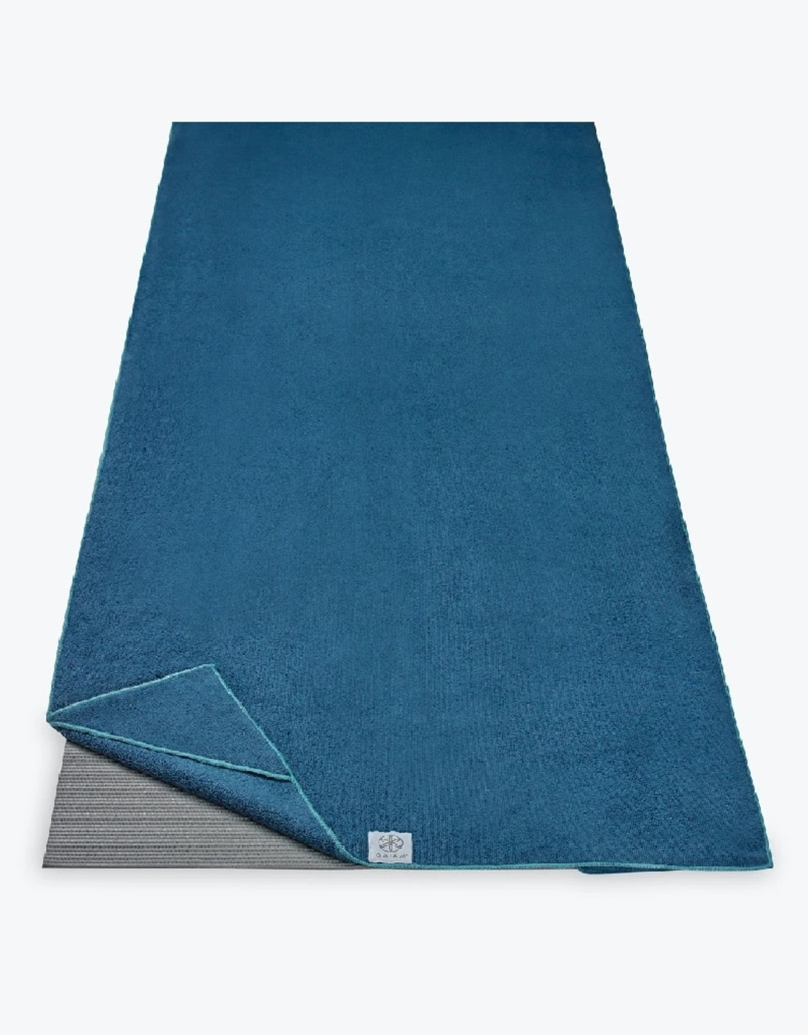 Gaiam Yoga Towel