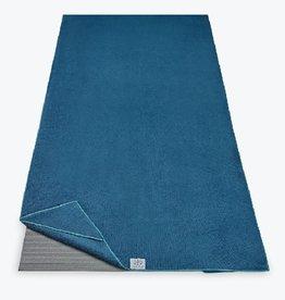 Gaiam Gaiam Yoga Towel