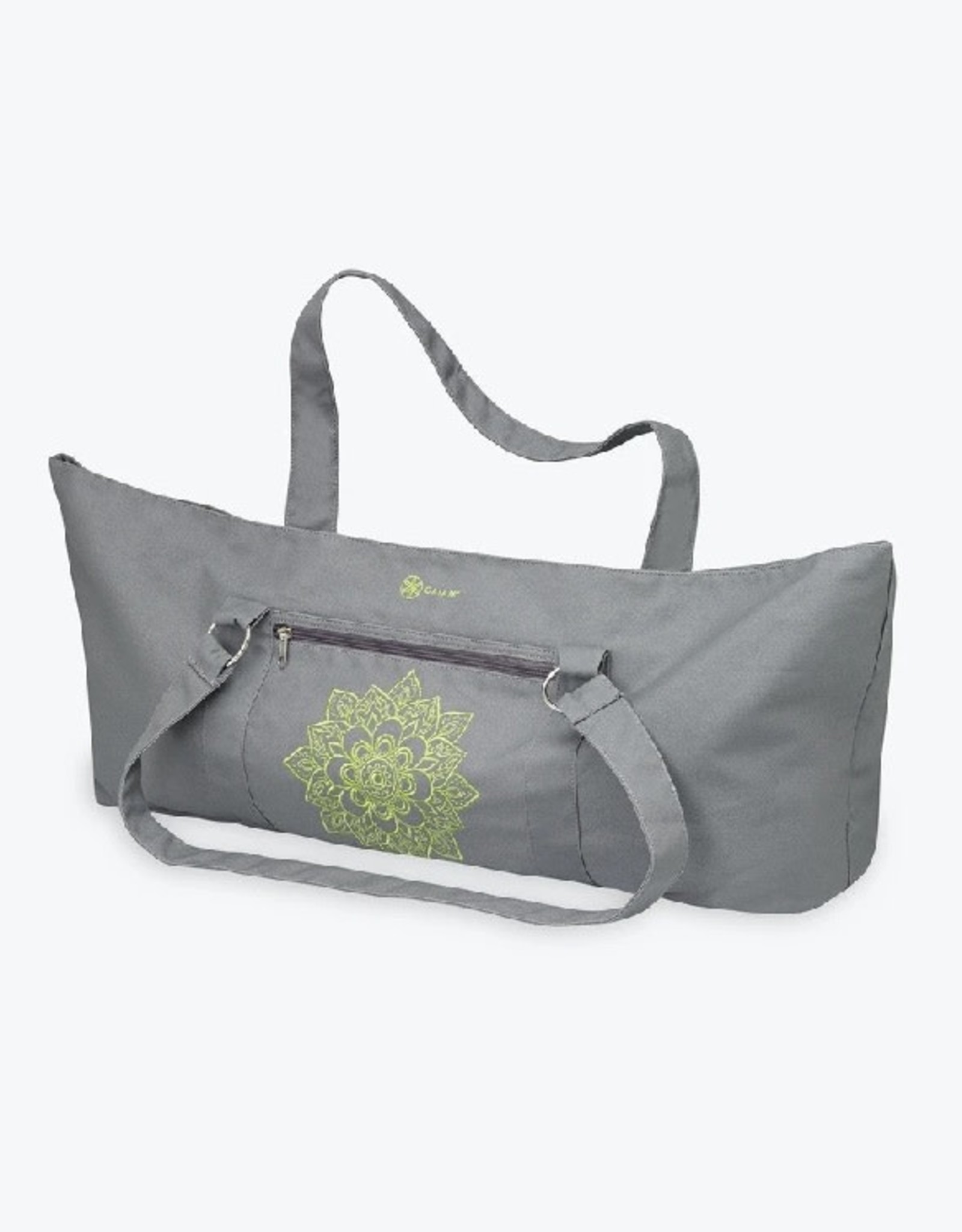 Gaiam Yoga Mat Totes
