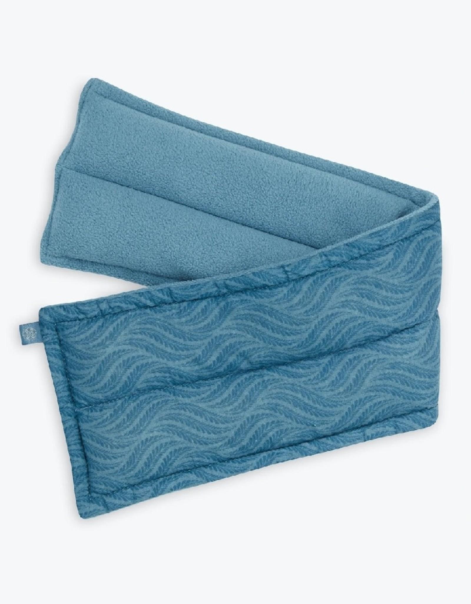 Gaiam Relax Neck & Shoulder Wrap