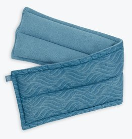 Gaiam Relax Neck & Shoulder Wrap
