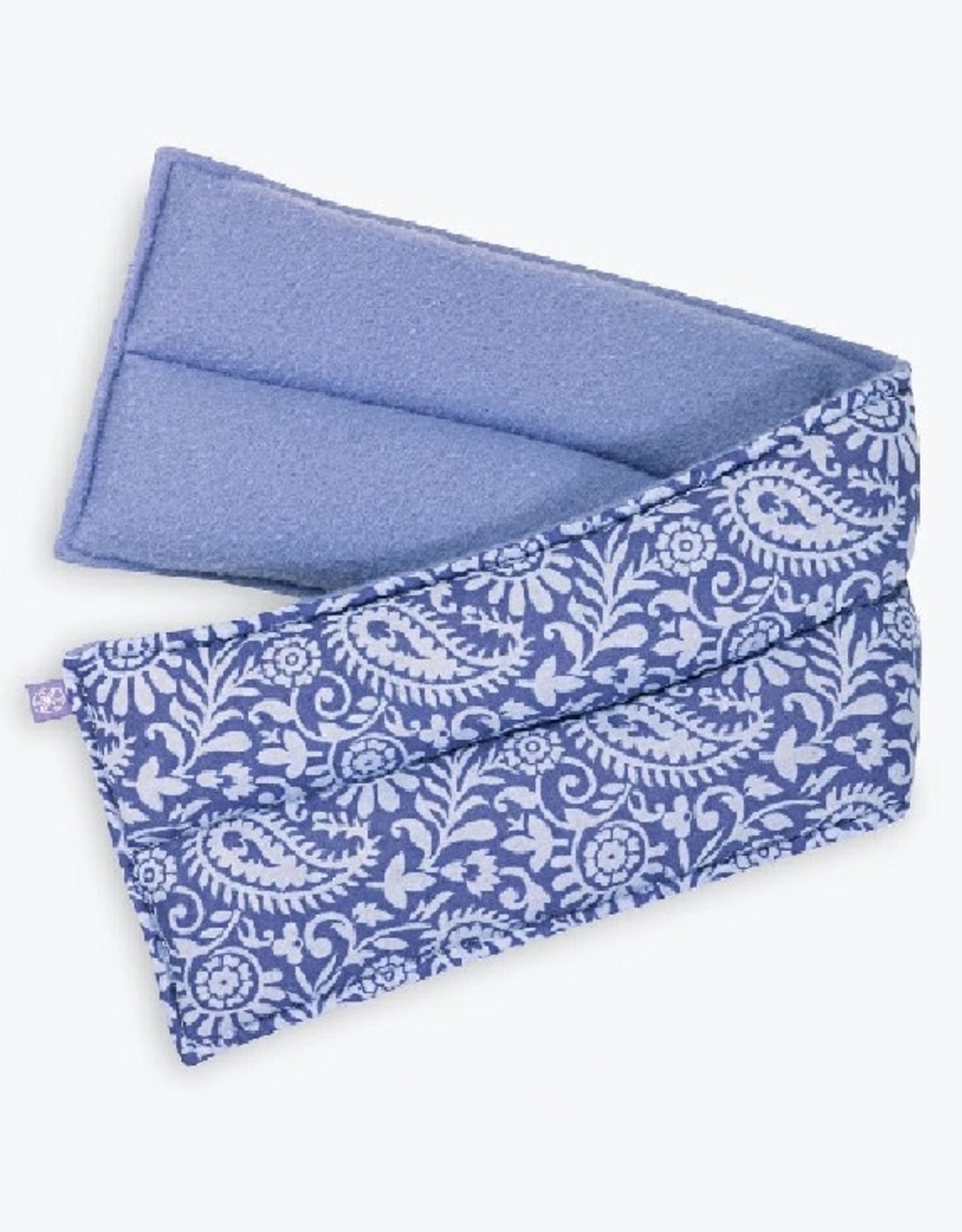 Gaiam Gaiam Relax Neck & Shoulder Wrap