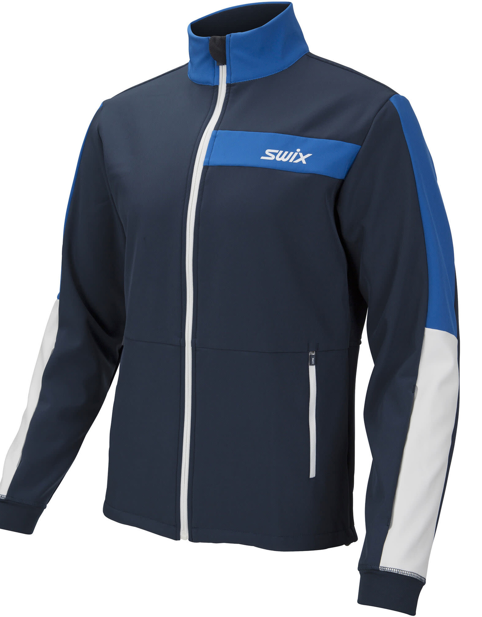 Swix M's Strive Jacket