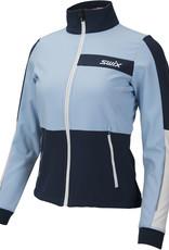 Swix W's Strive Jacket