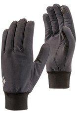 Black Diamond Lightweight Softshell Glove
