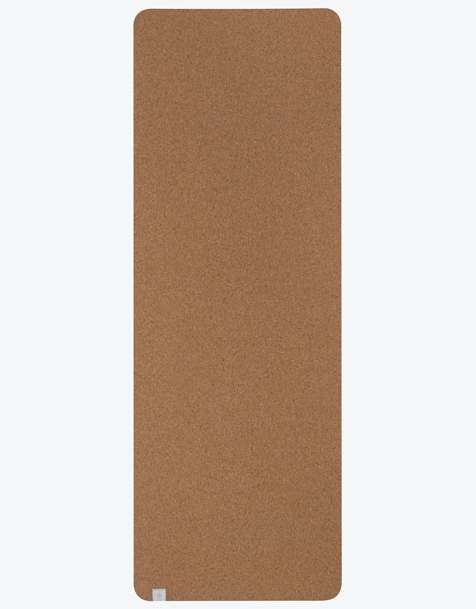 Gaiam Performance Cork ECO Yoga Mat 5mm