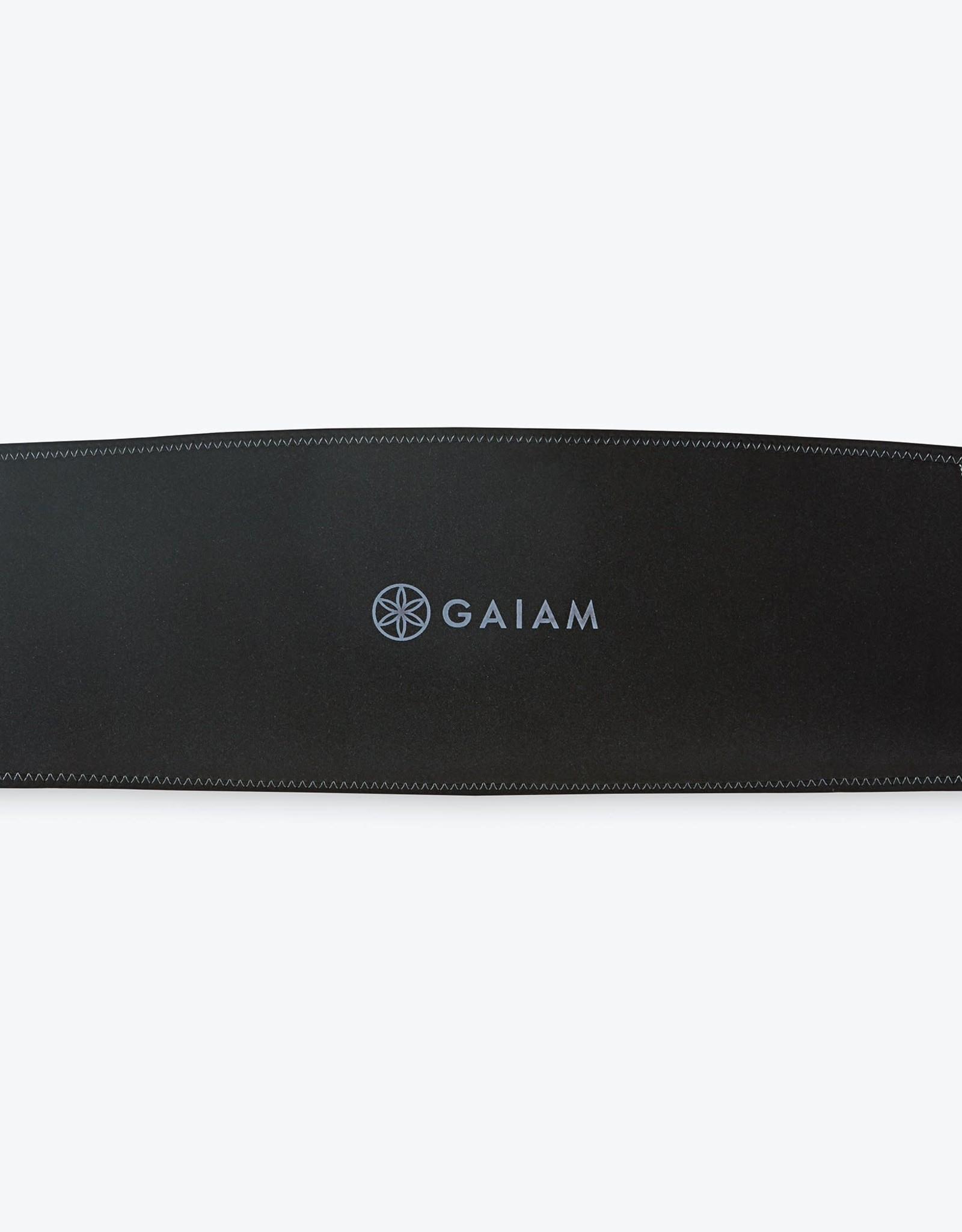 Gaiam Gaiam Restore Hot & Cold Compression Wrap