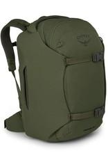 Osprey Porter 46 Travel Pack O/S