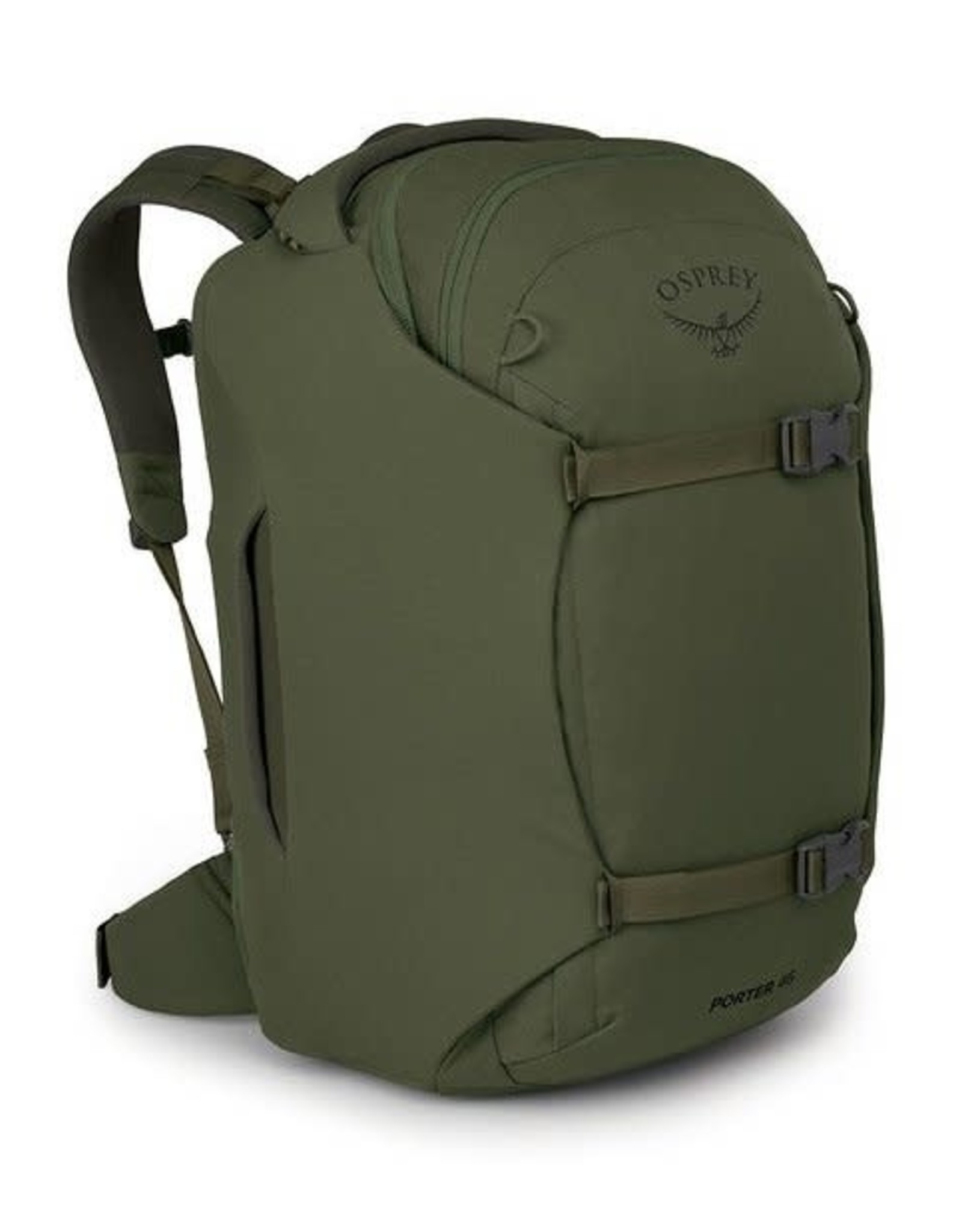 Osprey Porter 46 Travel Pack O/S