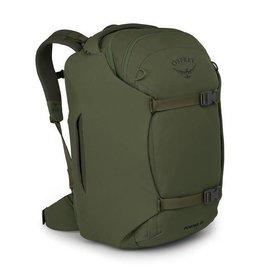 Osprey Osprey Porter 46 Travel Pack O/S