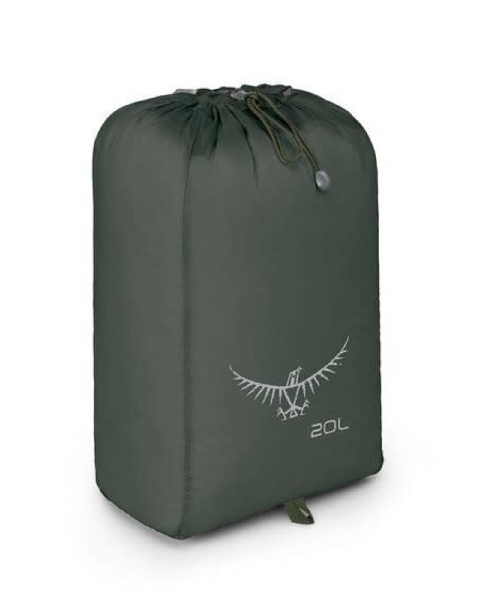 Osprey Osprey UL Stuff Sack 20L