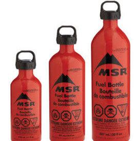 MSR MSR Fuel Bottle