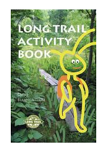 Long Trail Activity Book