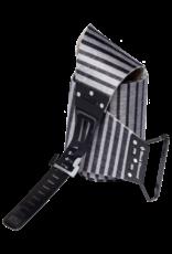 Black Diamond Black Diamond GlideLite Mix Climbing Skins 169-180cm NO COLOR