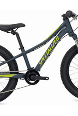 Specialized 2021 Riprock 20 7-speed Disc