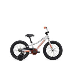 Specialized 2021 Riprock Coaster 16