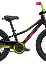 Specialized 2021 Riprock Coaster 16