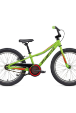 Specialized 2021 Riprock Coaster 20