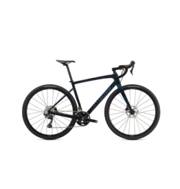 Specialized 2021 Diverge Sport Carbon