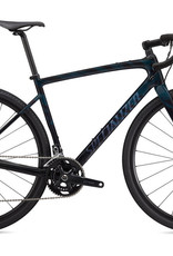 Specialized Specialized 2021 Diverge Sport Carbon