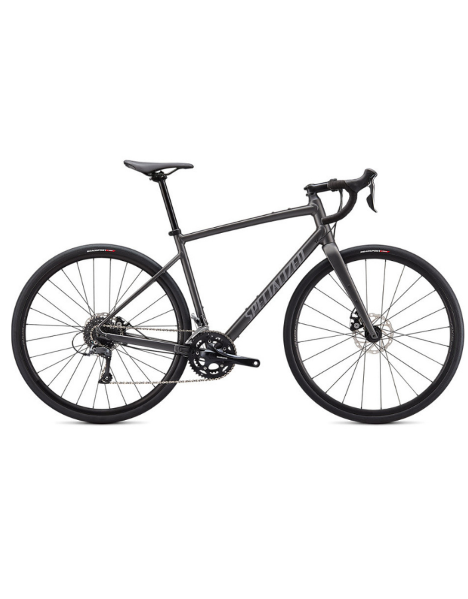 Specialized Specialized 2021 Diverge E5 Base