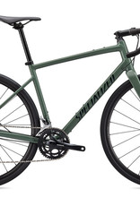 Specialized 2021 Diverge E5 Base