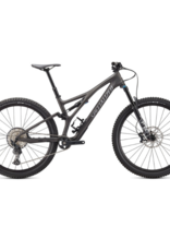 Specialized Specialized 2021 Stumpjumper Comp