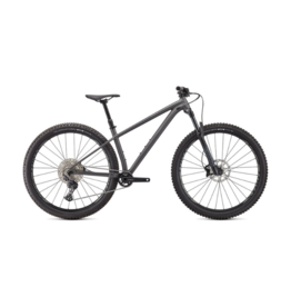 Specialized Specialized 2021 FUSE COMP 29
