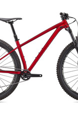 Specialized 2021 FUSE COMP 29