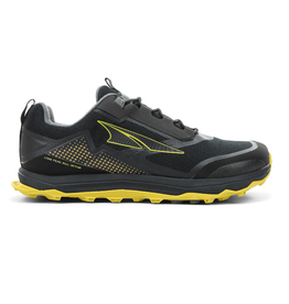 Altra Altra M's Lone Peak All Weather