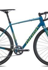 Niner Niner 2021 RLT 9 RDO Carbon Gravel Bike 2-Star