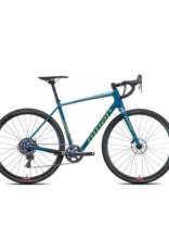 Niner 2021 RLT 9 RDO Carbon Gravel Bike 2-Star