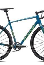 Niner Niner 2021 RLT 9 RDO Carbon Gravel Bike 3-Star