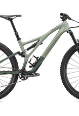 Specialized 2021 Stumpjumper SJ Expert