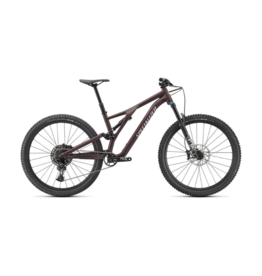 Specialized 2021 Stumpjumper SJ Comp Alloy