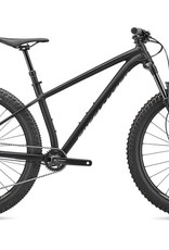 Specialized 2021 FUSE 27.5