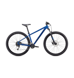 Specialized 2021 Rockhopper Sport 27.5