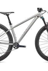 Specialized 2021 Fuse Expert 29