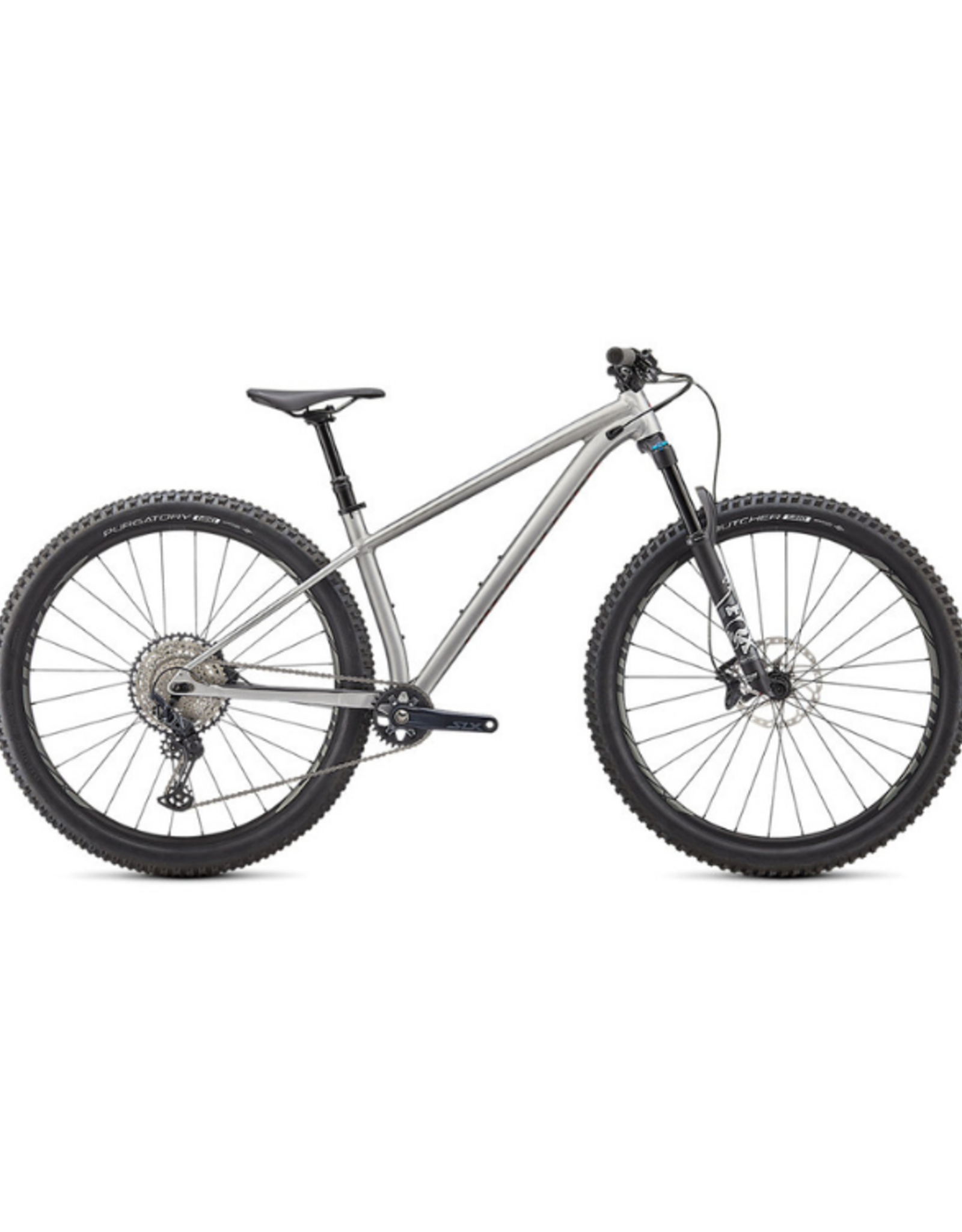Specialized Specialized 2021 Fuse Expert 29