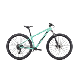 Specialized 2021 ROCKHOPPER COMP 27.5