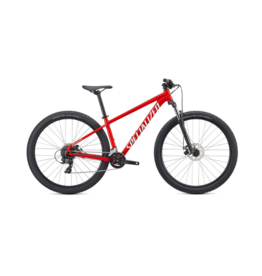 Specialized 2021 ROCKHOPPER 26