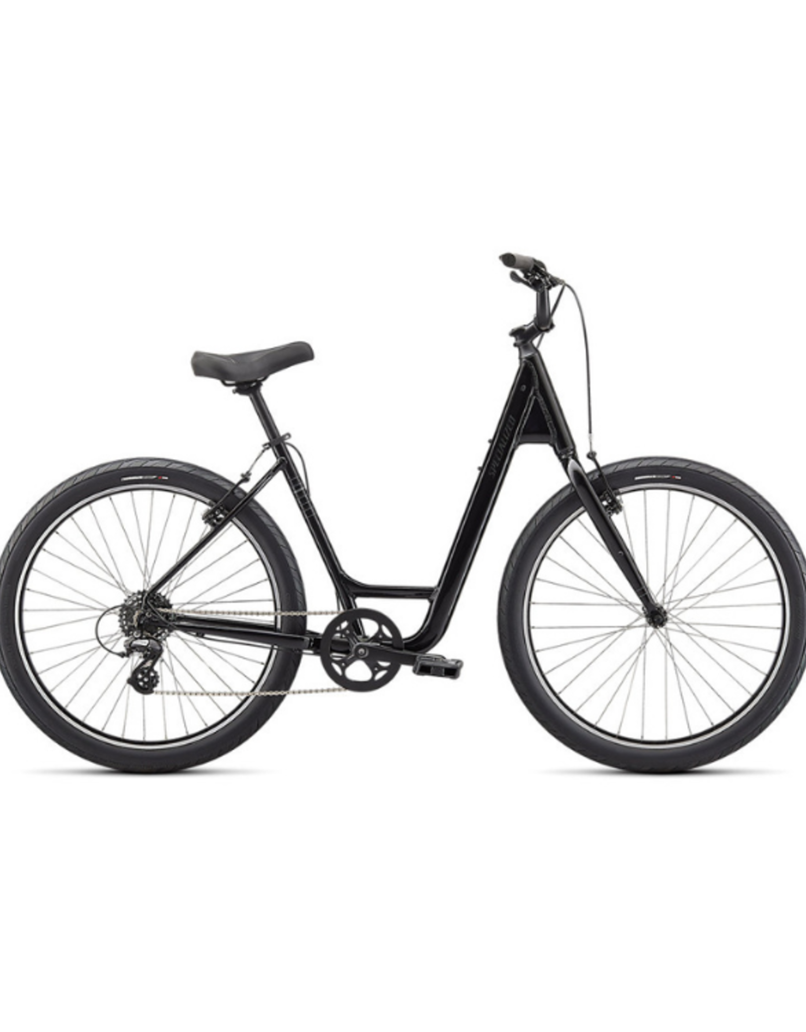 Specialized Specialized 2021 Roll Low-Entry