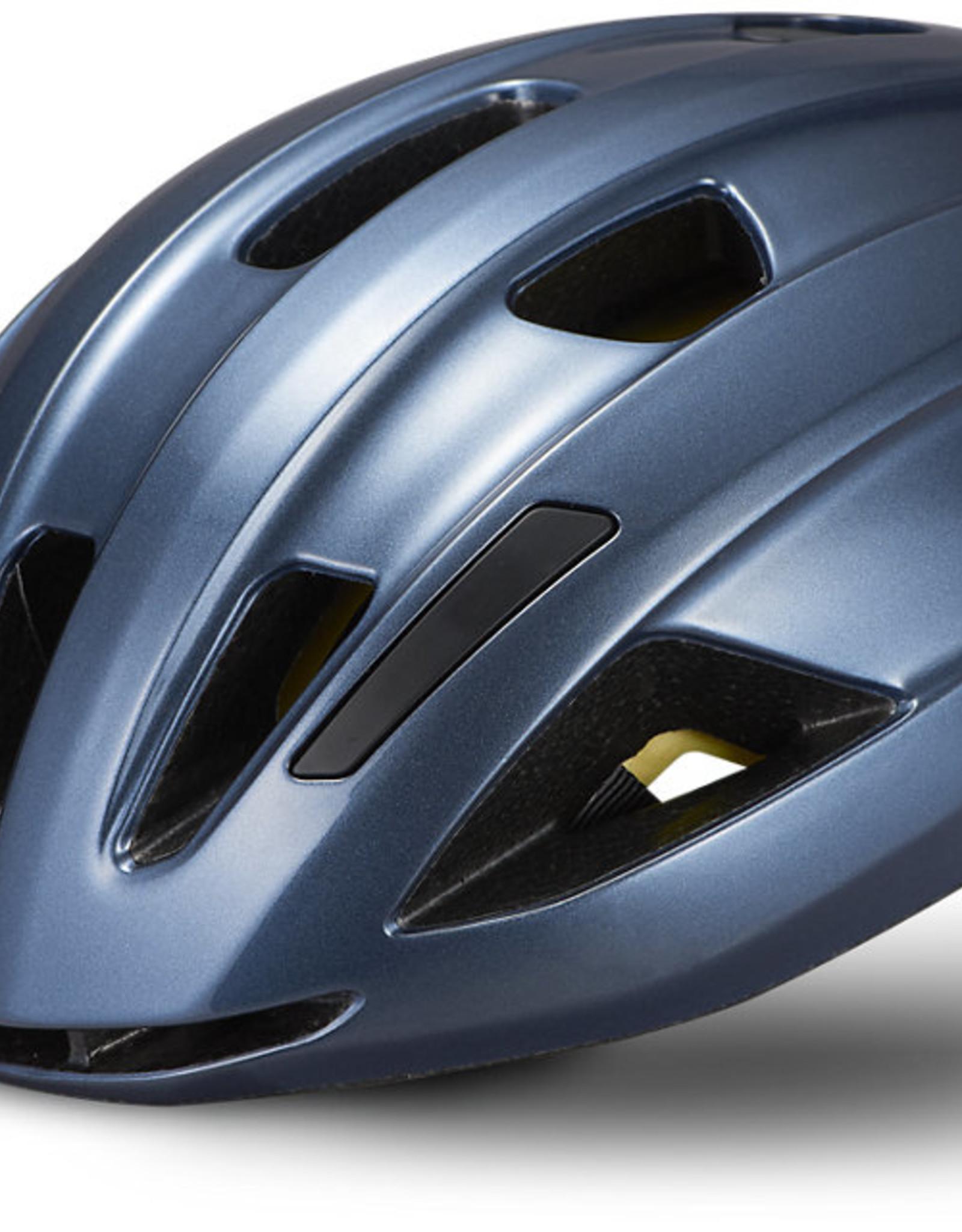 Specialized 2021 Align 2 MIPS Bike Helmet