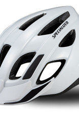 Specialized 2021 Centro MIPS Bike Helmet Adult O/S