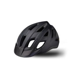 Specialized 2021 Centro MIPS Bike Helmet Adult O/S