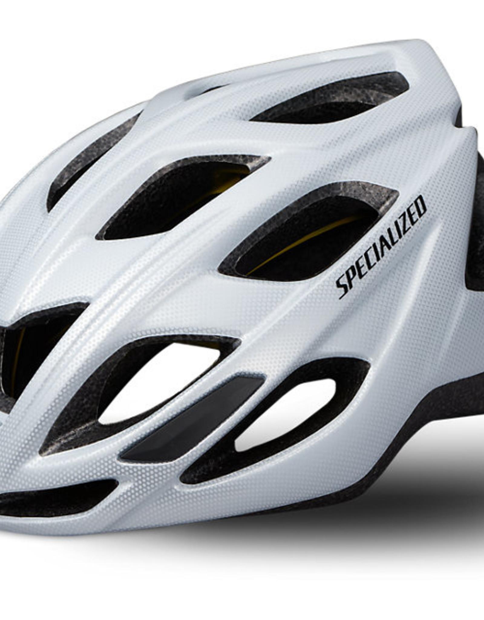 Specialized Specialized 2021 Chamonix 2  MIPS Bike Helmet