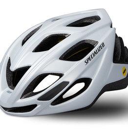 Specialized 2021 Chamonix 2  MIPS Bike Helmet