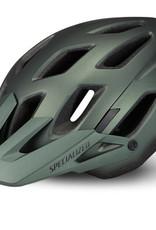 Specialized Specialized 2021 Ambush Comp ANGI MIPS Bike Helmet