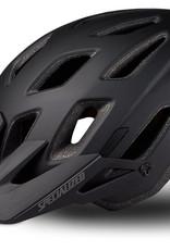 Specialized 2021 Ambush Comp ANGI MIPS Bike Helmet