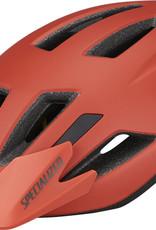 Specialized 2021 Shuffle LED SB MIPS Youth (7-10Y) Bike Helmet